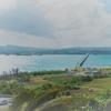 沖縄旅行【4泊5日】 インターネットで申し込み