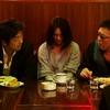 02月19日、大森南朋(2013)