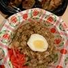 北海道 帯広市 肉汁餃子と小籠包の大衆食堂 宮 / 酒があって成立する料理ばかり