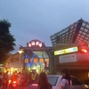 【2泊3日の台湾旅行・7】台湾式シャンプー&士林市場