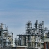 【悲報】原油価格下落で米シェールオイル企業経営破綻