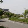 梅美台小学校(木津川市)
