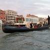 ベネチア高潮で浸水被害