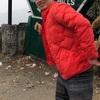 極寒のダージリン〜紅茶園探訪その2