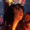 【仁王2】メインミッション「燃え落つ焔」をクリアした話。