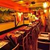 【オススメ5店】四ツ谷・麹町・市ヶ谷・九段下(東京)にある南米料理が人気のお店