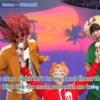 BTS (방탄소년단) 「Butter」別バージョンMVいろいろ
