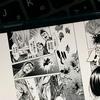 『バジリスク~桜花忍法帖~』のこと。(2)TVアニメ視聴継続中。漫画も買いました。