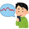 【立会外分売】当選!『フェイスネットワーク』利益1900円!!ランチ代を頂きました (^^)/