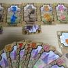 本当を混ぜた嘘は見破られにくい?ワイワイ気軽に遊べるブラフ系カードゲーム「マンモス(Mammuz)」