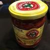 ボルシチの簡単な作り方【レシピ】『ボルシチの素』業務スーパー
