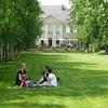 公園で子供の成長を楽しもう!週末公園ピクニックのススメ!