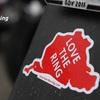 ニュルブルクリンクのレンタカーの予約方法 BMW330をN-RENTでレンタル 開放日や営業時間 ドイツ旅行③