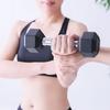 オーバートレーニングに注意!適正な運動量とは?