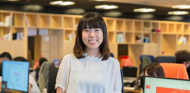 メルカリが挑む、海外内定者のやる気を引き出す日本語学習サポートとは