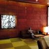 83才の母が「居心地がいい」とくつろぐホテル