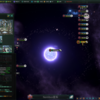 Stellaris:覚醒帝国の崩壊