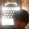 BANxKARAに行ってきた