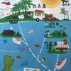 【石垣島2020-2021】石垣島から行ける、離島いろいろ。竹富島編