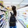 【VDC】米国生活必需品セクターETFはディフェンシブで景気後退局面に強い銘柄【XKP・KXI比較】