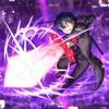 【モンスト】✖️【SAO コラボ】限定ガチャキャラ 闇属性『キリト』実装!!わくわくの実考察&適正クエストまとめ。