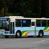 ちばレインボーバス 238