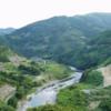 ◇削減対象ダム・83事業のうち中止は15事業