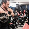 体重増加プログラム③ 二週間の体重の推移を報告しよう!