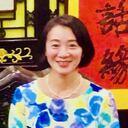 🍑「杏の林  中医・薬膳ブログ  」🍑    潮田 佐枝子