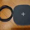 Xperia5、Premium SO-04Jワイヤレス充電、Qi充電できないのは対応してない