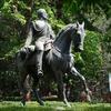 真のプリンス・オブ・ウェールズの発祥と歴史について