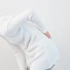 「産後のぎっくり腰の恐怖、意識するべき3つのを行動」