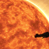 EVE Online - 全K-Spaceとワームホールの背景一覧 All K-spcae and Wormhole background picture list