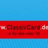 知らなきゃ大損!ベルリンでクラシックを格安で観れる魔法のカード【音楽】