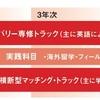 岡山大学のディスカバリープログラムが時代の一歩先いってて高まった話。