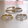 NEW YEAR BRIDAL FAIR開催中(1月ブライダルフェア 香川 高松店)