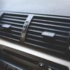 エアコンクリーニングって必要なの?必要性について追求