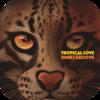 「TROPICAL LOVE (2017)」電気グルーヴ/10数年ぶりにファンに戻ったら出たこのアルバムは最高傑作かもしれぬ