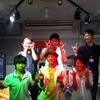 HOTLINE2013 7/21(日) 第1回店ライブオーディション終了!!