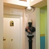 Hotel Art Resort Galleria Umberto★★★★(ホテルアートリゾートガッレリアウンベルト)の客室