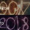 2017年ありがとうございました!