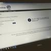BIDV 海外間接投資用口座のオンラインサービスに登録するには