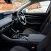 オーストラリア向けのMAZDA3 2022年モデルはMT車の設定が減少するとの情報。
