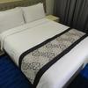 【宿泊記】ホリデイ・イン  エクスプレス ジャカルタ タムリン Holiday Inn Express Jakarta Thamrin
