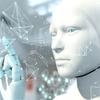 映画「ターミネーター」と人工知能(AI)から人類の未来を考えてみる。