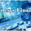 Finance Module In ERP | Pridesys IT Ltd