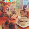 【075】のび太くんとお茶