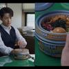 (海外の反応) 中国「ビビンバは残飯処理食品」と嘲弄… ソ·ギョンドク「小細工に巻き込まれるな」