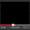 【消防団】東日本大震災の記録~陸前高田市消防団部長の記録~
