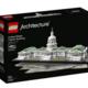 レゴ アーキテクチャー アメリカ合衆国議会議事堂 21030を安く購入することはできるのか?